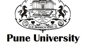 Pune University Question Papers with Solutions FY SY TY