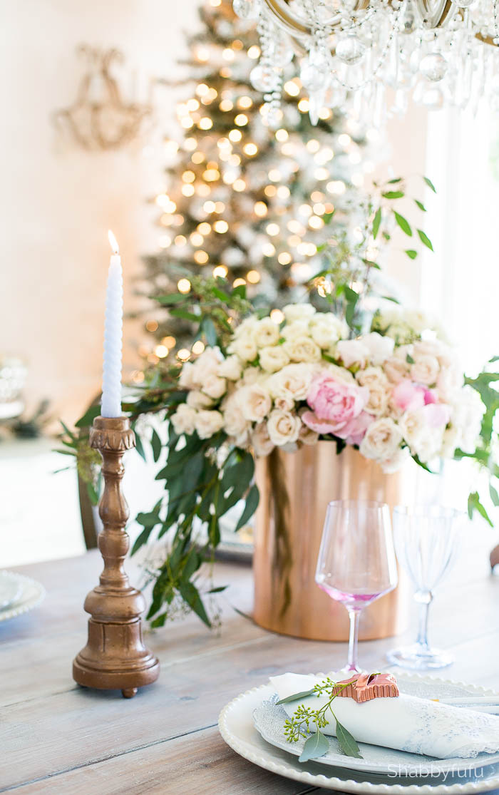 christmas-tablescape-shabbyfufu