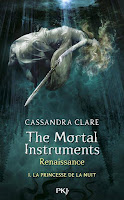 http://lachroniquedespassions.blogspot.fr/2017/04/the-mortal-instruments-renaissance-tome.html