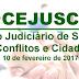Petrolina ganha Central da Justiça Federal para mediação de conflitos