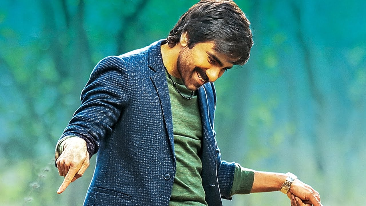 ravi teja images & hd photos - celebrity updates