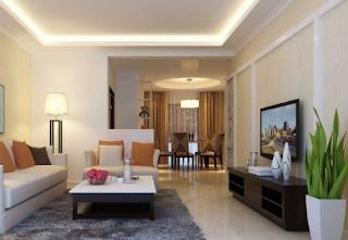 Tips Mempercantik Rumah