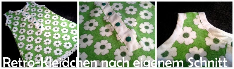 http://www.tagfuerideen.blogspot.co.at/2013/10/retro-kleidchen-nach-eigenem-schnitt.html