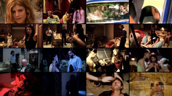 [18+] Wicked Lake 2008 720p DVDRip 700MB Screenshot