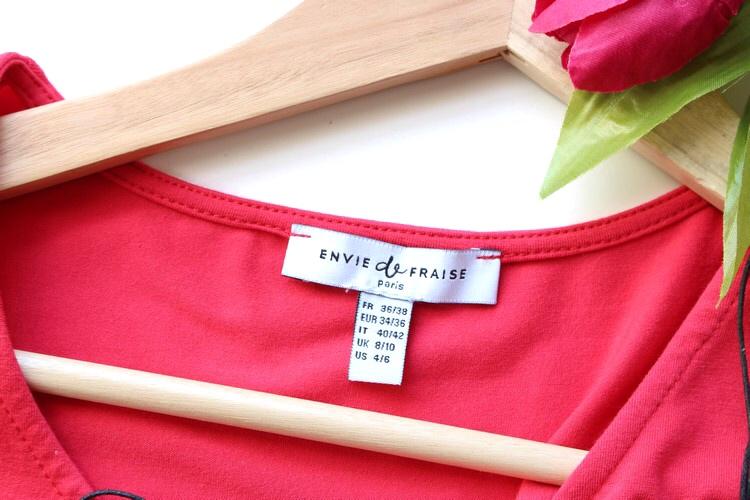 Vêtements-envie-de-fraise