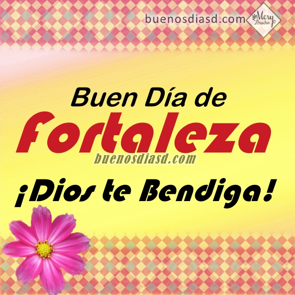 Frases positivas y lindas de buenos días,  buen día, bendiciones  feliz día por Mery Bracho