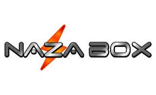 ATUALIZAÇÃO NAZABOX Logo-nazabox-atualiza%25C3%25A7%25C3%25A3o