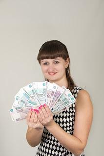 Cara Cepat Menghasilkan Uang dari Adsense