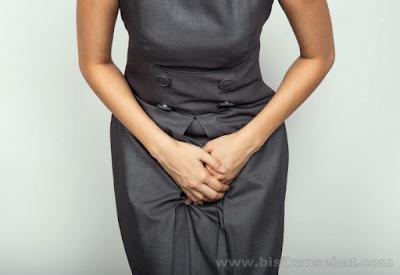 Kanker Serviks Pada Wanita