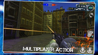 Battlefield Multiplayer Apk Mod Download Free For Android