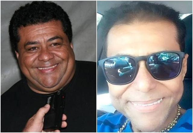 Ex- Limão com Mel;  Vocalista Edson Lima tem complicações após cirurgia