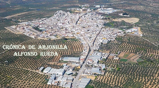 http://datalab.ideal.es/19-pueblos-jaen-drones-catastro-hacienda