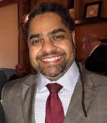 Dominicano presidirá corte civil de El Bronx