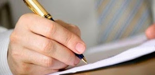 الدليل الشامل لكتابة مقالة احترافية