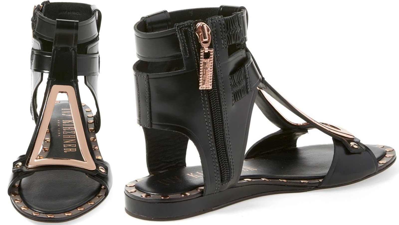 c6270c71e73 Shoe of the Day