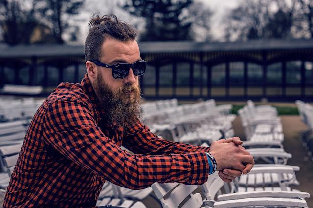 Накратко за брадатите