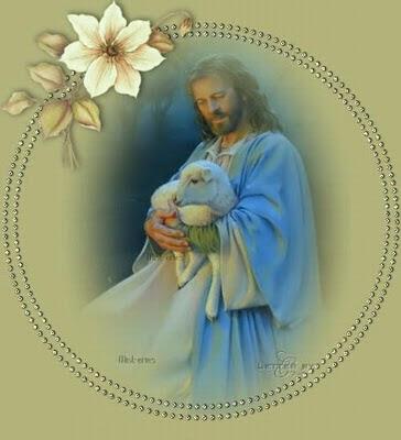 imagen jesus+cristo+semana santa
