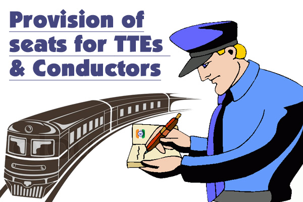 seats-for-railway-tte-conductors