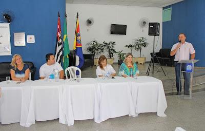 No Dia Municipal da Pessoa com Deficiência, Prefeito destaca ações voltadas para a inclusão e acessibilidade