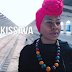 New Video|Atosha Kissava_Nenda Nami|Watch/Download Now