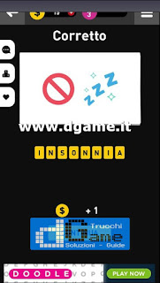 indovina l'emoji soluzioni livello 3 (1)