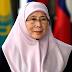 TPM mohon rakyat bersabar, beri peluang Kerajaan PH untuk 'cuci kotoran' yang ditinggalkan BN