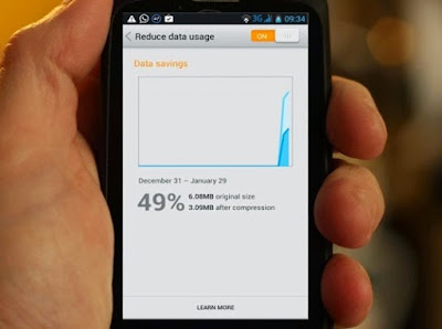 Kuota atau Data Seluler ketika ini memang sangat berhasil menggantikan posisi Pulsa di bida 16 Cara Hemat Kuota Internet / Data Seluler Android Dari Berbagai Sumber Terpercaya