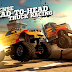 MMX Racing v1.16.9320 Mod Money/Energy