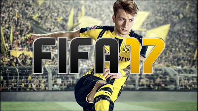 تحميل-لعبة-FIFA-17-للكمبيوتر
