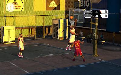 NBA 2K17 APK Mod + Data