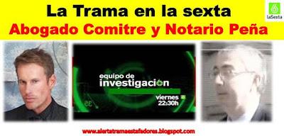 http://alertatramaestafadores2.blogspot.com.es/2015/07/el-abogado-modelo-de-sinverguenza.html?m=0