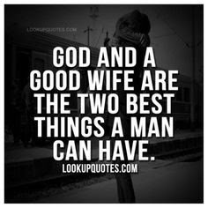 good-will-hunting-wife-quotes-3