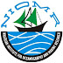 NIOMR Recruitment Portal - See Registration Guidelines 2018/2019 Here