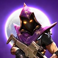 MaskGun – Multiplayer FPS v2.460 Apk Mod [Munição Infinita]