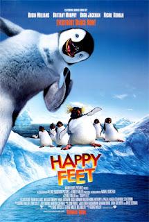 Happy Feet – Mumble cel mai tare dansator online subtitrat