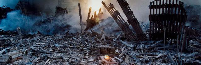 Ataque terrorista: 8 dicas para sua segurança pessoal