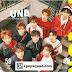 [Fakta UNB 2018] Menjadi Foto Model Cover Untuk Majalah NYLON Korea Edisi Mei 2018