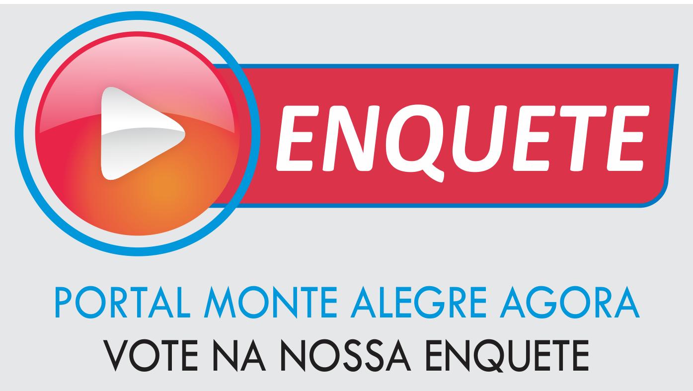 aa14d21f3 Queremos saber de você leitor do nosso portal a sua avaliação sobre os  atuais vereadores de Monte Alegre - RN. As opções são  ÓTIMA - BOA -  REGULAR - RUIM ...