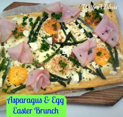http://withablast.blogspot.com/2013/03/asparagus-egg-easter-brunch.html