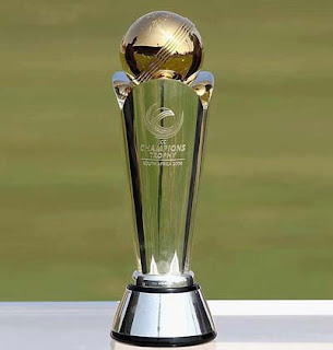 ICC Champions Trophy 2017; Now only miracle can proved way for Indian come back