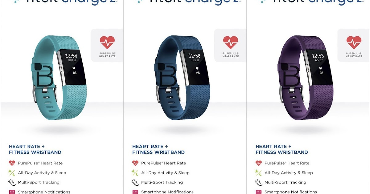 thatgeekdad new fitbit charge 2 and flex 2 images surface. Black Bedroom Furniture Sets. Home Design Ideas