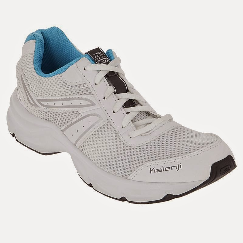 enorme sconto ec7b6 d6d18 scarpe running a3 decathlon
