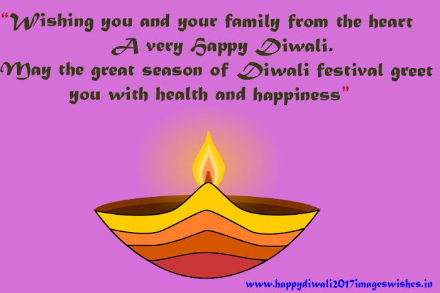 Happy-Diwali-2017-Wishes-Quotes-Greetings-Messages