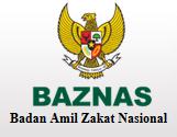 Lowongan Badan Amil Zakat Nasional Tahun 2018