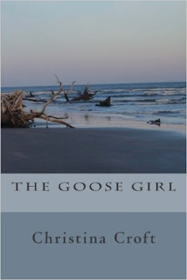 http://www.amazon.co.uk/Goose-Girl-Christina-Croft/dp/1515016579/ref=la_B002BMCQQ6_1_10_twi_pap_2?s=books&ie=UTF8&qid=1451130096&sr=1-10
