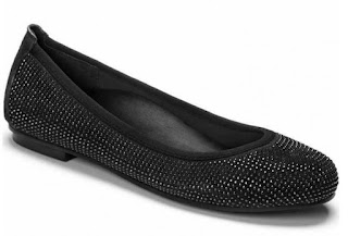 stylish orthopedic shoes - Vionic Willow - Women's Flat