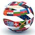 تحميل قاموس ترجمة النصوص و الكلمات Dictionary.NET 9.4.6722