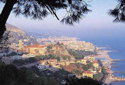 Soggiorni Militari Base Logistica Camigliatello Silano Cosenza In Calabria Offerte E Convenzioni Militari