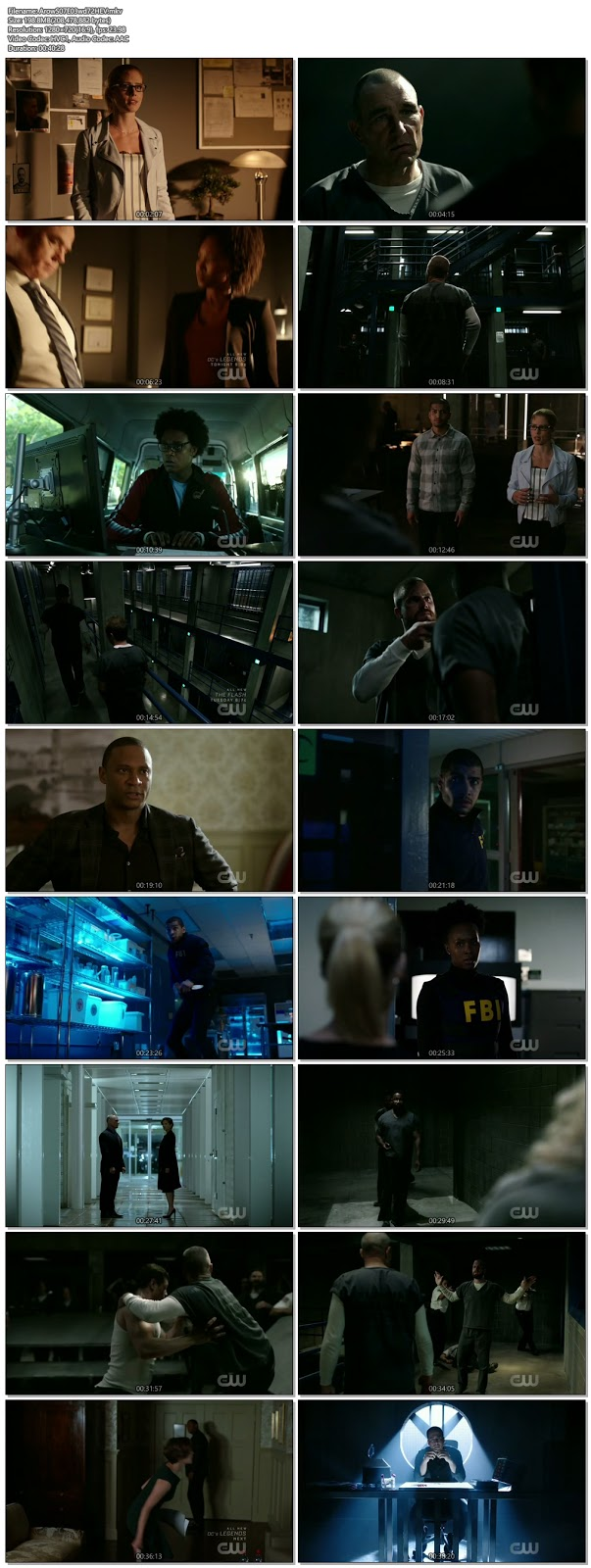 Arrow 2018 S07 Episode 03 720p HDTV 200MB ESub x265 HEVC, hollwood tv series Arrow S07 Episode 03 720p hdtv tv show hevc x265 hdrip 250mb 270mb free download or watch online at world4ufree.vip