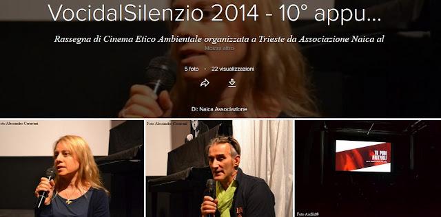 https://www.flickr.com/photos/associazionenaica/sets/72157649529613421